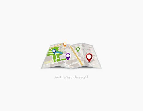 چاپلینو – سرویس آنلاین طراحی و سفارش محصولات چاپی